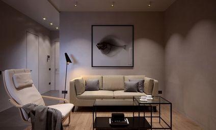 Декоративная отделка потолка лепниной - Форум