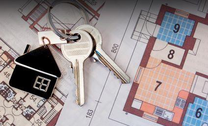Ремонт квартиры под ключ - что это на самом деле означает?